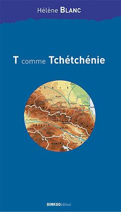 T comme Tchétchénie