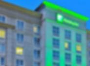 Holiday Inn - Infinite Energy Center.jpe