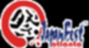 japanfest_logo.png