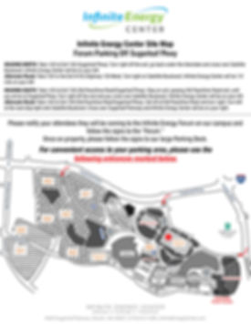 2019-08-09 IEC Site Map Forum Parking Of