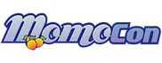 momocon.png