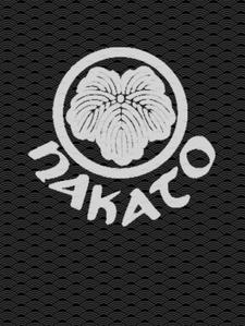 NAKATO