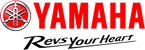 Yamaha slgn3d-red - Sam Kuru.png