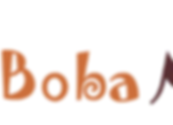 boba mocha_edited.png