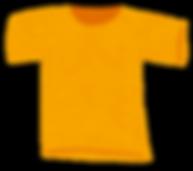 cloth_tshirt.png