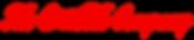 CokeLogo-Script.jpg.png