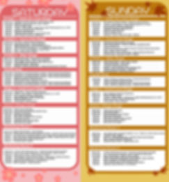 SAT_SUN_schedule.jpg