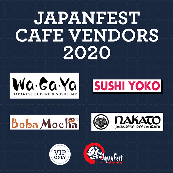 1 no deals japanfest 2020 vip cafe-01.pn