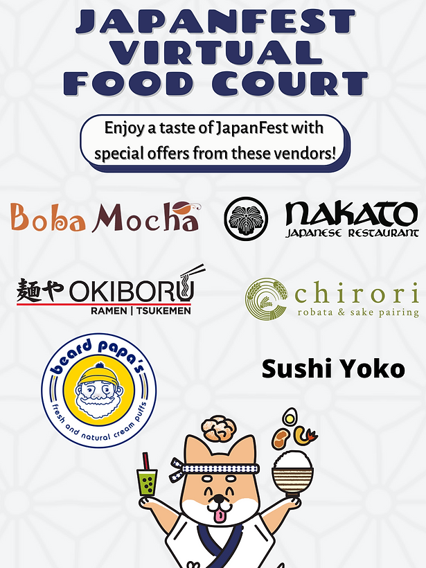 Food Court Flyer  (4).png