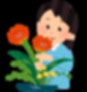 flower_ikebana_woman.png