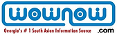 WOWNOW-logo - Raju Kotak.png