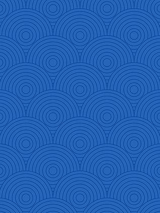 Background -Swirls.jpg