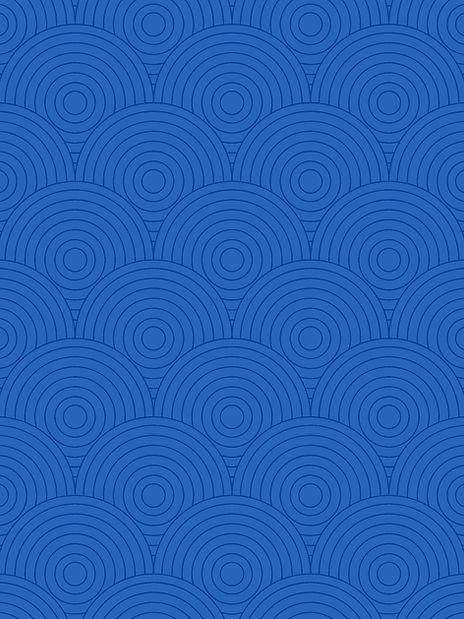 Background -Swirls.jpg