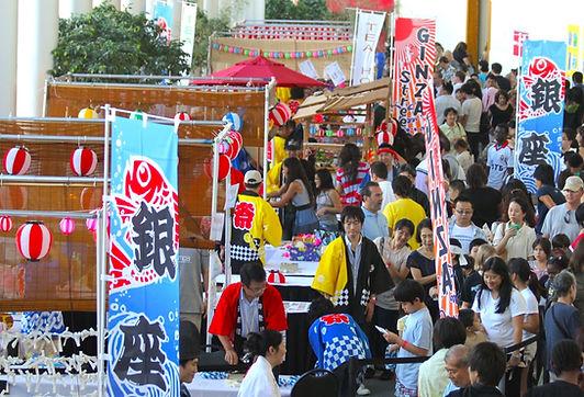 JapanFest%2009202010_0018_edited.jpg