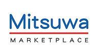 mitsuwa marketplace.jpg