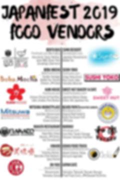 9-17 Updated Food Vendor Poster.jpg