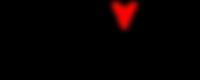 Trans Logo Blk CRTV (1).png
