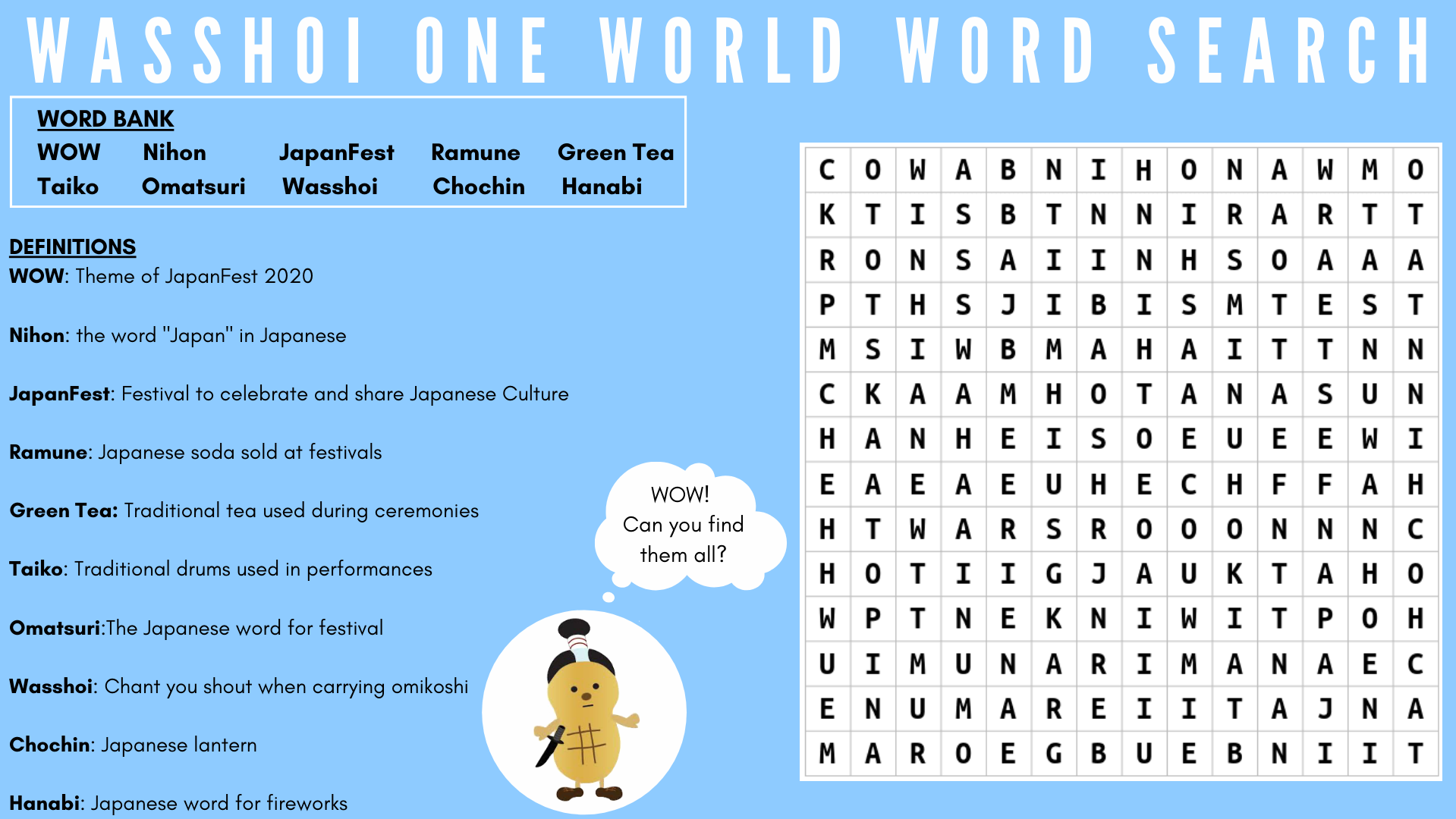 wordsearch-japanfest2020-WOW.png