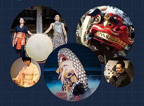 10 japanfest vip events flyer-01.jpg