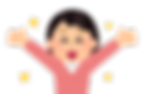 seikou_banzai_woman_edited.png