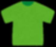 fashion_tshirt7_green.png