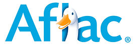 Aflac Logo RGB_pos@3x-100_Updated 2020_0