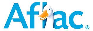 Aflac Logo RGB_pos@3x-100_Updated 2020_0