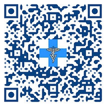 A1AE0331-8469-49E4-BAD4-11A146269468.jpe