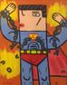 Happy Birthday Superman!!