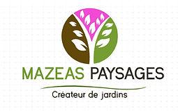 logo mazeas paysage.jpg