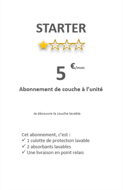 Abonnement-Stater-lpa.png