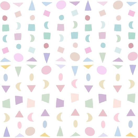 shape tile.jpg