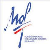 Logo MOF.jpg