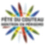 logo Nontron.jpg