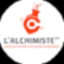 logo alchimiste.png