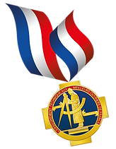 medaille-mof_edited.png