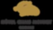 logo Hotel_Chais_Monnet.png