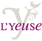 logo yeuse.png