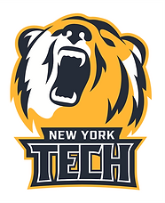 nyit.png
