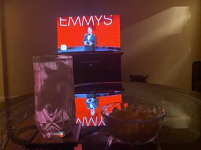 Virtual Shows Ready to Go