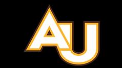 AU-Lettermark-300x169.png