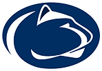 wearepennstate.png