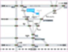 IMAGEmap.jpg