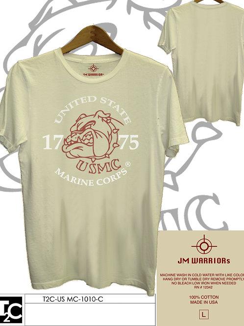 US Marine 1775 Shirt