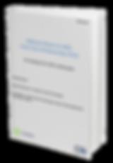 VMWareCloudonAWS_TCO Analysis whitepaper