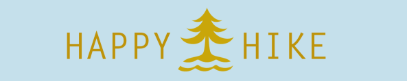logo forsøg 7.png