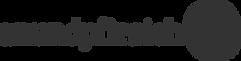 logo_anundpfirsich.png
