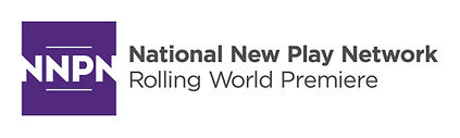 NNPN_RWP-full-4C.jpg
