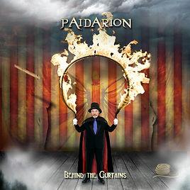 Paidarion cover.jpg