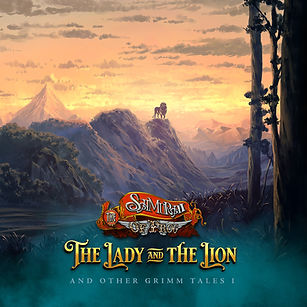 Lady-and-the-lion (1).jpg